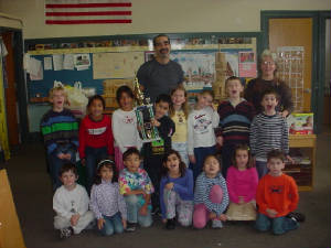 state2004firstgrade2.jpg