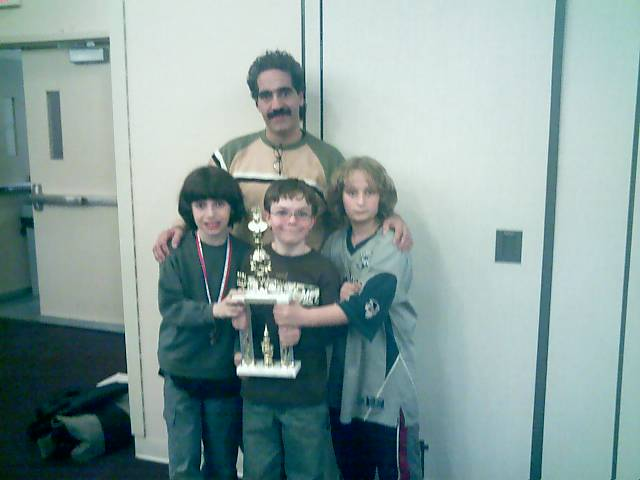 chess_tournament_2006_11_19.jpg